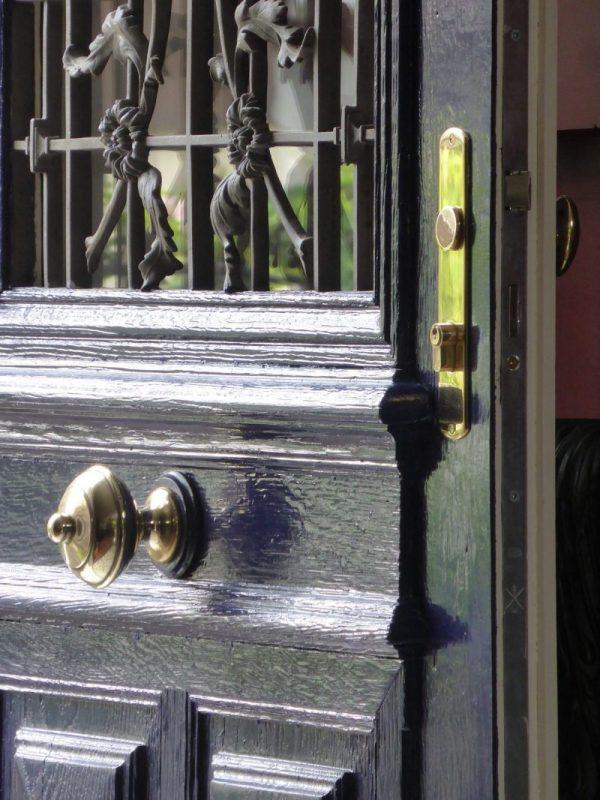 front-door-renovated