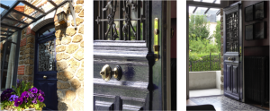 renovation-de-portes