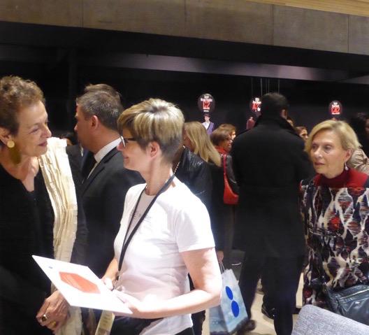 remise-du-prix-avec-Lyne-Cohen-Solal