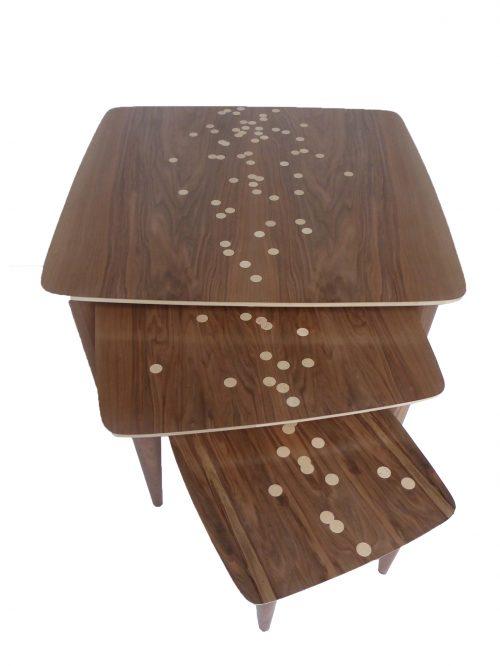 nesting-tables-confetti