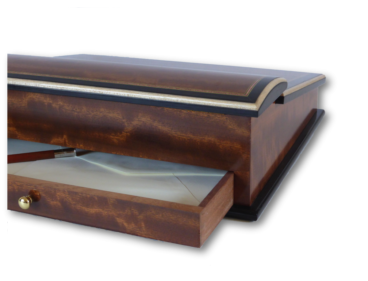 portable-writing-desk-drawer-for-storing-papers