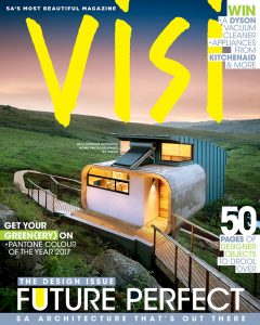 cover-page-of-issue-88-VISI-magazine
