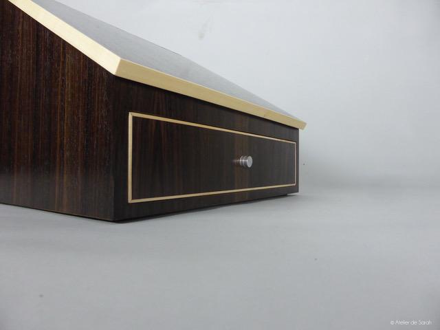 detail-facade-tiroir