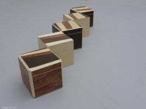 (-wooden-boxes-burbinga-sycamore-wenge-veneers