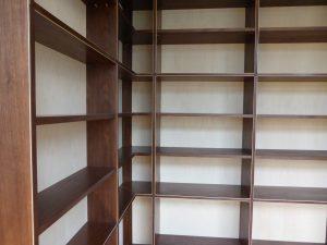 bespoke-book-shelves-turning-the-corner