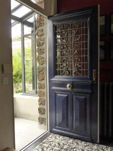 renovated-front-door-open