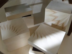 sycamore-boxes-cases