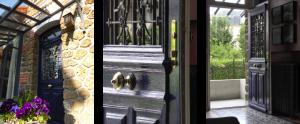 front-door-renovation