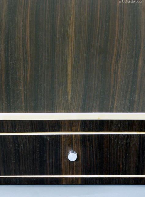 detail-veneer-rosewood