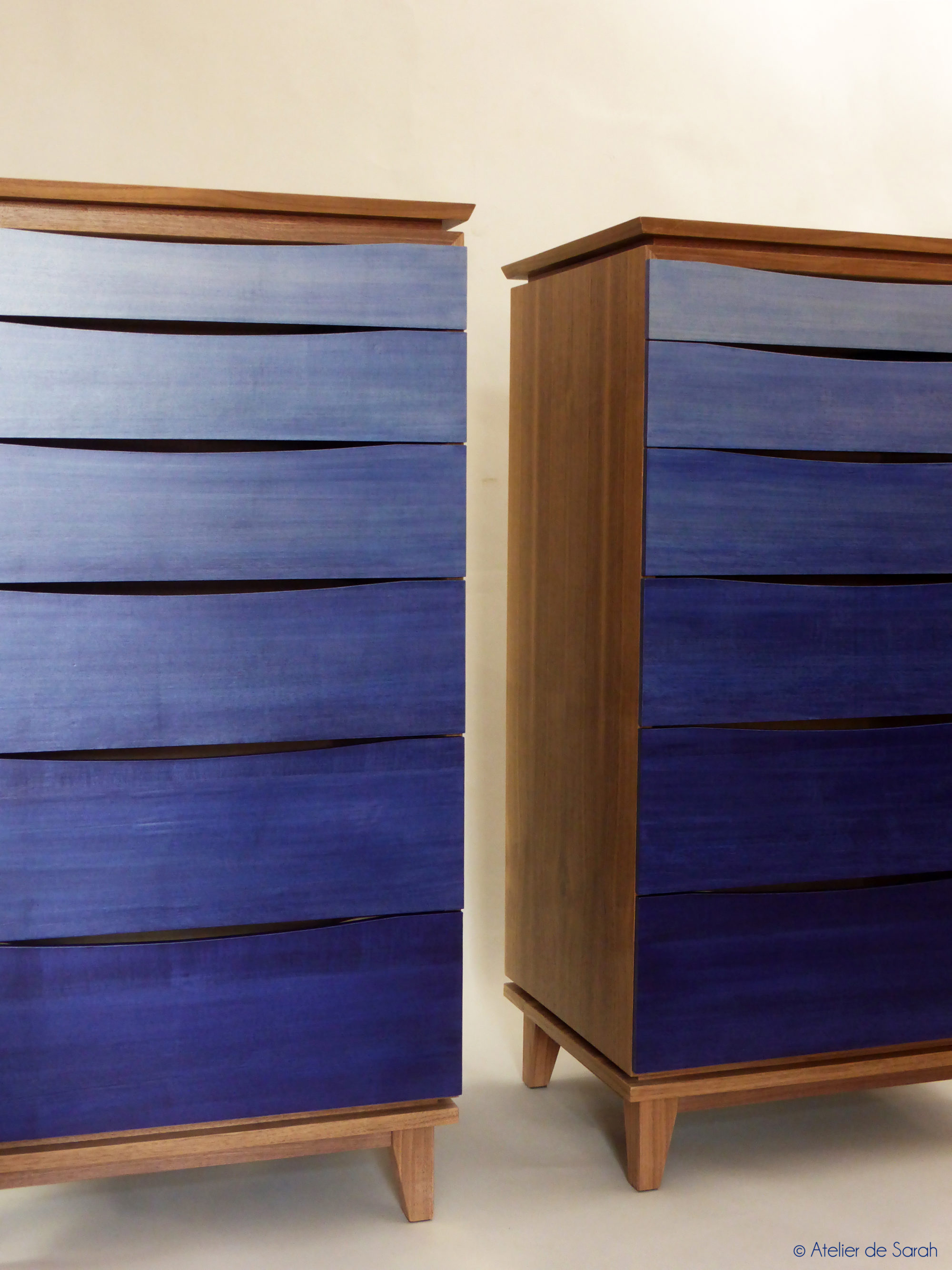 pair-of-chests-of-drawers-blues-brothers-with-facades-stained-in-shades-of-blue