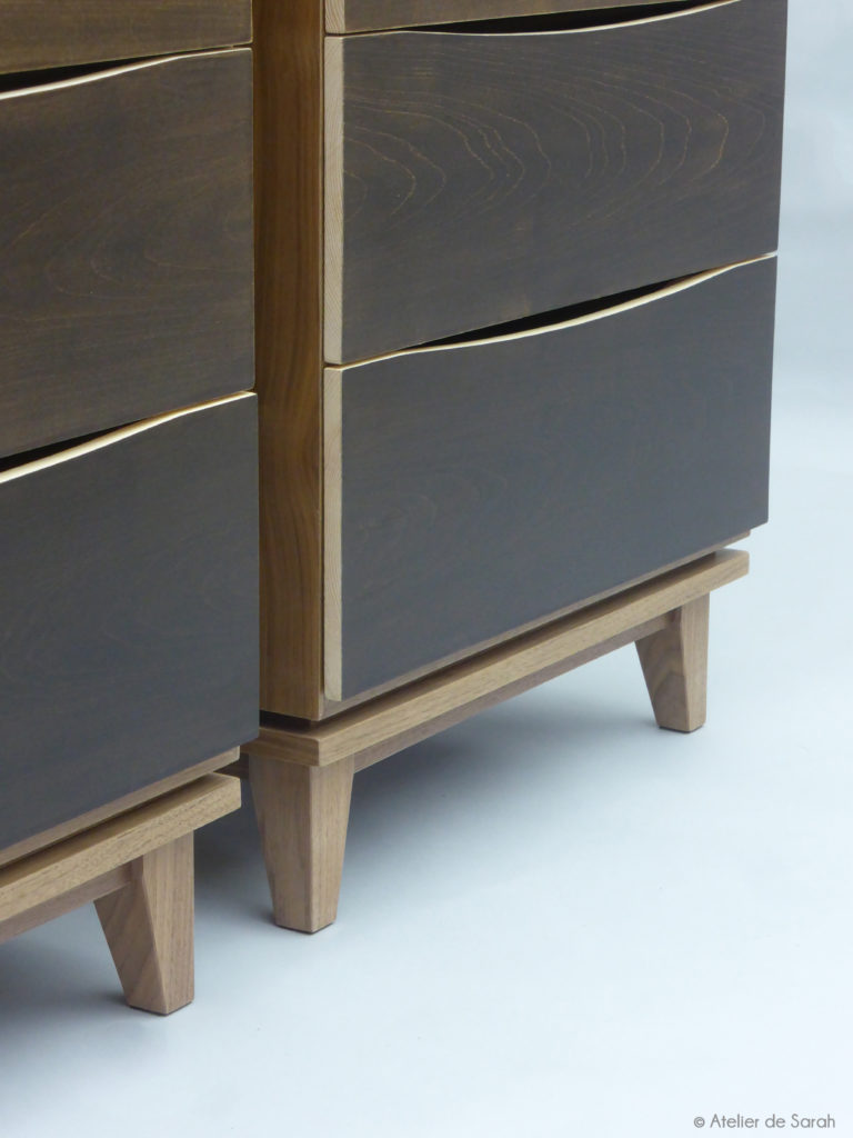 feet-of-chests-of-drawers-in-walnut