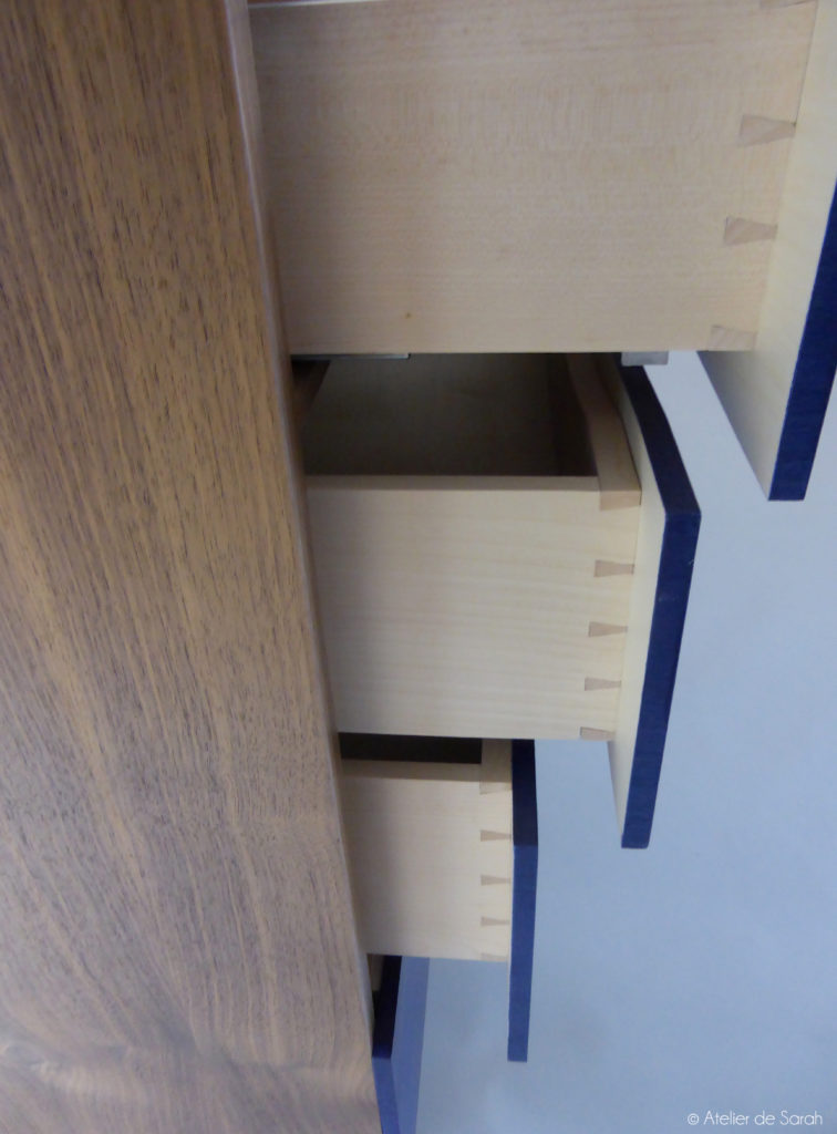 dovetail-joints-in-sycamore
