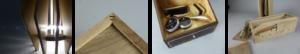 selection-objets-de-luxe-en-bois