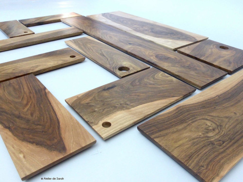 solid-walnut-chopping-boards